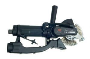 Bristle Blaster Rapid Prep