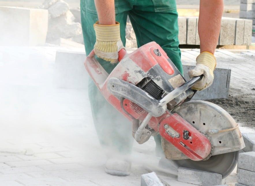 Silica Dust Osha Rule Rapid Prep