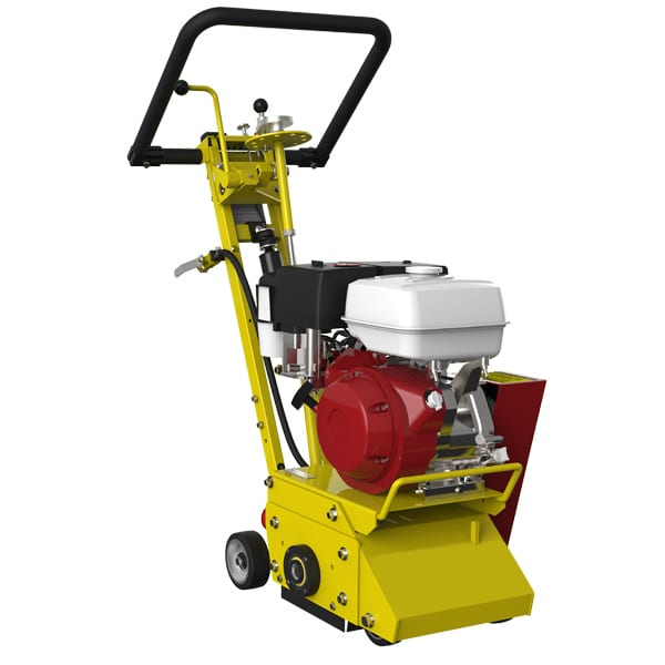 Concrete Floor Grinder For Sale Or Rent Rapid Prep Llc